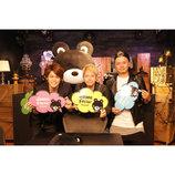 宮野真守、プロデューサーSTYと『digmee FRESH!channel』に出演決定 楽曲制作の裏側を語る
