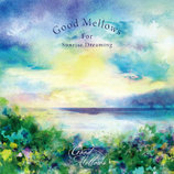 橋本徹が『Good Mellows』シリーズを通して伝えたいこと「音楽を空間と一緒に楽しみたい」