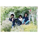 ふくろうず、約2年ぶりのフルアルバムリリース発表 ワンマンライブ&内田の弾き語りツアー開催も