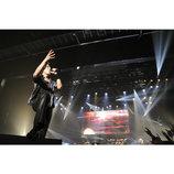 GALNERYUSがライブで体現する、クラシカルで新しいヘヴィ・メタル