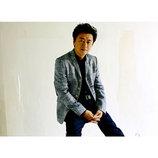 桑田佳祐、約3年振りのシングル『ヨシ子さん』リリース決定 WOWOW開局25周年CMへの起用も