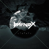 banvox、約5カ月ぶりの新曲「You Love」全世界同時配信 連続リリース第1弾作品に