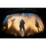 THE YELLOW MONKEY、ライブ1曲目を各メディアで生中継 全国ツアーがついに開幕