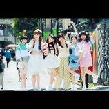 乙女新党、7月のワンマンライブをもって解散 ラストアルバムのリリースも決定