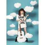 瀬川あやか、デビューシングル曲「夢日和」MV公開 カップリングの番組タイアップも決定に