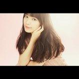 miwa、新シングル詳細発表 カップリングには宮本笑里との共演曲「片想い」のライブ音源も