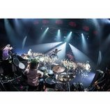 MAN WITH A MISSION、ツアー追加公演で幕張メッセ2DAYS決定 東名阪3都市での開催に