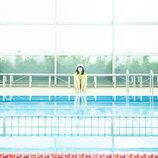 植田真梨恵、本人ディレクションの新シングルジャケット公開 初回盤には弾き語りライブ映像を収録