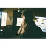 Aimer、ワンオク Taka、凛として時雨 TK、RAD 野田洋次郎のプロデュースでシングル2作発売