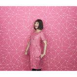 矢野顕子×上原ひろみ、5年ぶりのレコーディングライブを開催