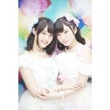 StylipS 豊田萌絵&伊藤美来のユニット、Pyxisが8月にメジャーデビュー決定