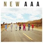 西島隆弘、浦田直也、與真司郎…AAAのメンバーが持つ多彩な才能