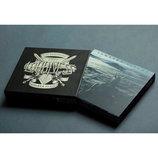 LOUDNESS、新アルバム詳細発表 『ファン選曲ベストアルバム』収録曲も公開に