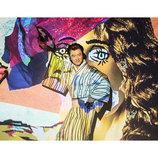 『Mステ』生披露で分かった! 桑田佳祐の新曲「ヨシ子さん」はなぜおもしろく新鮮なのか?