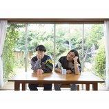 Sugar's Campaign、約1年半ぶり新アルバム『ママゴト』発売決定 8月東京&大阪ワンマン公演も