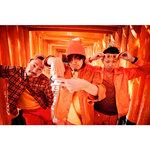 """10-FEET、「アンテナラスト」""""京都大作戦2016 LIVE VERSION""""MVをSSTVで独占オンエア"""