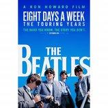 ロン・ハワード監督『ザ・ビートルズ EIGHT DAYS A WEEK - The Touring Years』全国公開へ