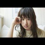 當山みれい、清水翔太プロデュース楽曲フルMV公開 モデル樫本琳花&アンジェリカが出演