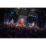 H ZETTRIO、新アルバム&ツアー発表 H ZETT Mによる1年ぶり『ピアノ独演会』開催も
