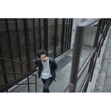 Keishi Tanaka、LEARNERSとコラボの新曲MV公開 紗羅マリーとのデュエット披露も
