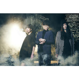 WONDERVER、アルバム『F L A S H』全曲試聴トレイラー公開