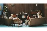 """でんぱ組.incの真骨頂! ライブ映像作『GOGO DEMPA TOUR 2016』に見る""""絶対的個性"""""""