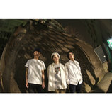 ceroと前野健太、『LIQUIDROOM 12th ANNIVERSARY』での共演が決定