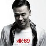 AK-69、新曲に結婚式のプロがコメント「不器用な男性の背中を押してくれる素敵なラブソング」
