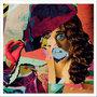 桑田佳祐「ヨシ子さん」に見る音楽的先鋭性 グローバルなヒット曲との共通項を読む