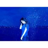 栞菜智世、2ndシングル『Blue Star』リリース決定 新ビジュアルも公開に