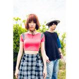 """anderlust、""""ノイタミナ""""アニメ『バッテリー』オープニングテーマ「いつかの自分」MV公開"""