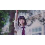 欅坂46、「世界には愛しかない」MV公開 監督池田一真×振付TAKAHIROのタッグが再び実現