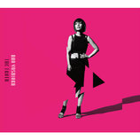 Nao Yoshioka、新アルバム『The Truth』リリース発表 全国5大都市ツアー開催も