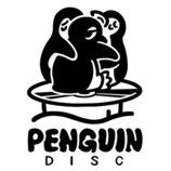 タワーレコードに南波一海主催レーベル設立 第1弾にRYUTist、ハコムス、PSSの3組