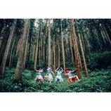 ゆるめるモ!、4人体制での新曲「サマーボカン」MV公開 夏休みの思い出描いた映像に