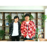 『心のベストテン FNSうたの夏まつり裏実況SP』放送決定 月9『スキこと』実況に大原櫻子、佐野ひなこ