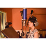 南壽あさ子、レーベル移籍&3カ月連続配信リリース決定 第一弾は東京ガスのラジオCM曲