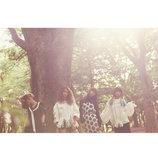 SCANDAL、新作&結成10周年祝う特番をLINE LIVEで放送決定