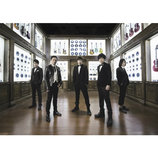 Mayday、最新オリジナルアルバムの日本限定盤リリース 小林武史とのタッグ曲も収録