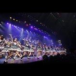 AKB48チーム8はガラパゴス的に進化を遂げた? 地元からも愛される活動形態を読む