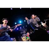 ライブハウス・バンドが行う「全都道府県ツアー」の実態ーー兵庫慎司がフラカンを例に考える