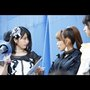 """AKB48はメンバーの人生に何をもたらしたか? ドキュメンタリー最新作が描く""""経験と糧"""""""