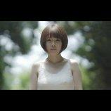 片平里菜ツアー参加と狐火客演で話題のSSW・healah、ミニアルバムリリース決定&MV公開