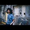 """坂本慎太郎がたどり着いた""""答え""""「僕が作りたいような音楽を自分で作るのは不可能」"""