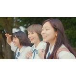 """カノエラナ、""""超青春""""な「シャトルラン」MV公開 部活動を頑張る学生への応援歌に"""
