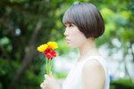 丸本莉子が語る、リアルなラブソングへの挑戦とストリートライブにかける思い
