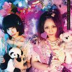 """大森靖子が『ピンクメトセラ/勹″ッと<るSUMMER』で開花させた""""女の子""""プロデュース力"""