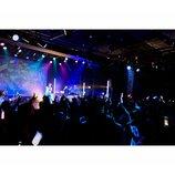 みみめめMIMI、ツアーファイナル公演で2年ぶりの2ndフルアルバムリリース発表