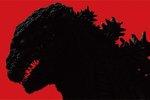 宮台真司の『シン・ゴジラ』評:同映画に勇気づけられる左右の愚昧さと、「破壊の享楽」の不完全性