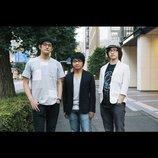 Ryu☆×かめりあ×DJ WILDPARTYが語り合う、音楽ゲームとダンスミュージックの変遷